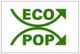 Ecopop Logo
