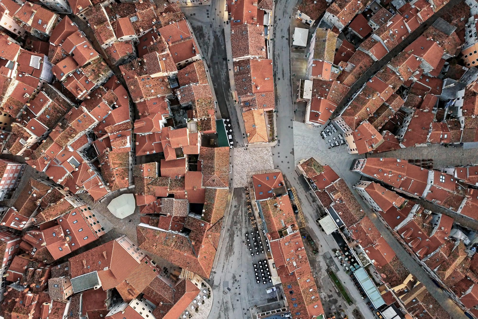Keyvisual Erweiterungsbeiträge Kroatien