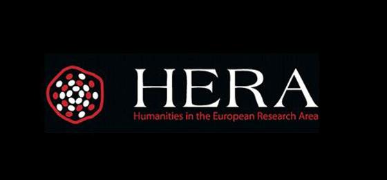 Logo of Hera © HERA